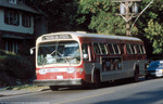 ttc-8330-south-leaside-198607.jpg