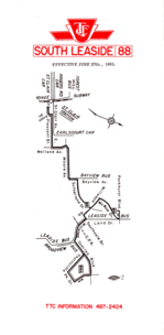 ttc-88-south-leaside-tt-19650627-p1.png