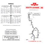 ttc-88-south-leaside-tt-19750330-p1.png