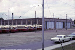 ttc-danforthcarhouse-196609.jpg