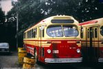 ttc-1939-danforth-storage-197507.jpg