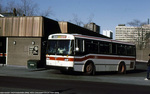 ttc-8730-spadina-north-198404.jpg