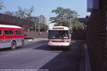 ttc-8733-spadina-north-19820930.jpg