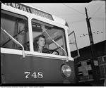 ttc-davenport-bus-archives.jpg