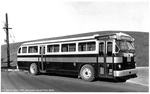 ttc-0915-leaside-19471023.jpg