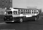 ttc-0985-ashbridge-commissioners-196106.jpg