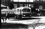ttc-1165-broadview-1949.jpg