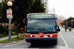 ttc-1001-queens-quay-stadium-20000722.jpg