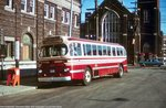 ttc-1905-mortimer-main-danforth-1963.jpg