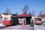 ttc-3594-long-branch-19690222.jpg