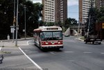 ttc-9265-weston-st-phillips-19860709.jpg