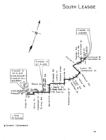 ttc-south-leaside-map-19540701.png