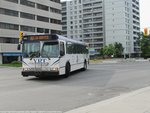 yrt-226-finch-not-in-service-20150622.jpg