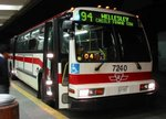 ttc-7240-94wellesley.jpg