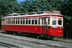 ttc-1488-danforth-carhouse-1954.jpg