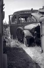 ttc-main-bus-scrap-heap-1931.jpg