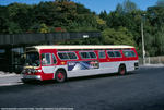 ttc-3341-york-mills-loop-19821005.jpg