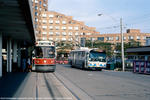 ttc-9168-dundas-west-station-1990.jpg