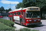 ttc-9265-weston-church-19740705.jpg