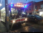 ttc-7662-broadview-diversion-20151127.jpg