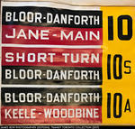 danforth-rollsign-1986-01.jpg