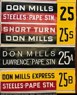 danforth-rollsign-1986-04.jpg