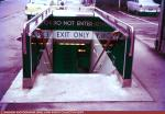 ttc-king-exit-only-1955.jpg