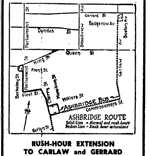 3-ashbridge-04.png