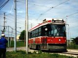 ALRV 4226 in Humber Loop, by Rob Hutch