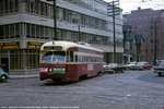 ttc-4403-church-19630504.jpg